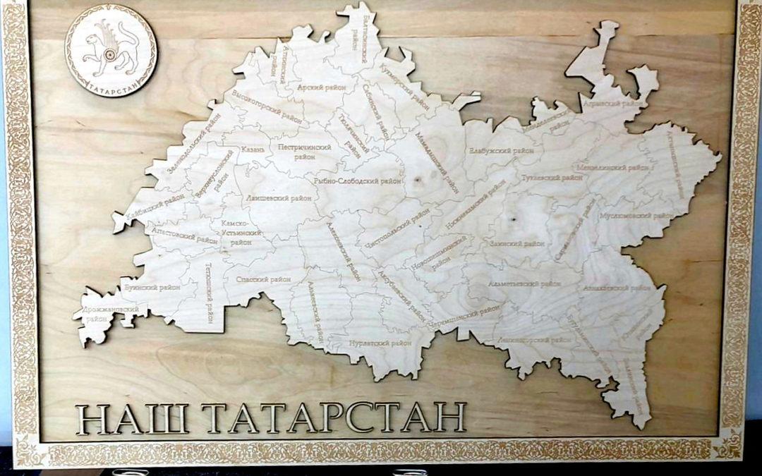 Неделя региона в Детском технопарке «Кванториум»-Дом пионеров.